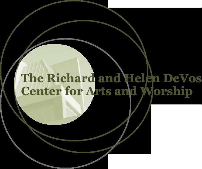 DCAW Logo